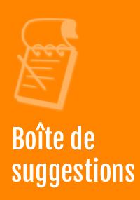 boite-de-suggestions