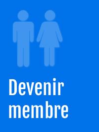 devenir-membre