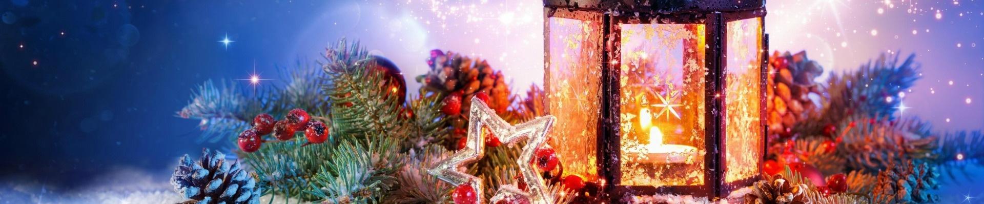 INSCRIPTION – Fête de Noël